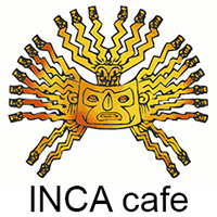 PARTNER_incacafe